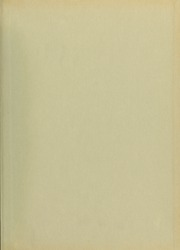 Page 71, 1959 Edition, Medical College of Pennsylvania - Iatrian Yearbook (Philadelphia, PA) online yearbook collection