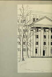 Page 6, 1963 Edition, Medical College of Pennsylvania - Iatrian Yearbook (Philadelphia, PA) online yearbook collection