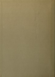 Page 2, 1965 Edition, Medical College of Pennsylvania - Iatrian Yearbook (Philadelphia, PA) online yearbook collection