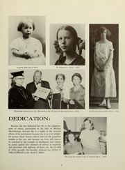 Page 9, 1968 Edition, Medical College of Pennsylvania - Iatrian Yearbook (Philadelphia, PA) online yearbook collection