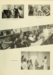 Page 15, 1972 Edition, Medical College of Pennsylvania - Iatrian Yearbook (Philadelphia, PA) online yearbook collection