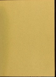 Page 3, 1972 Edition, Medical College of Pennsylvania - Iatrian Yearbook (Philadelphia, PA) online yearbook collection