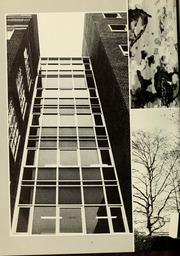 Page 6, 1972 Edition, Medical College of Pennsylvania - Iatrian Yearbook (Philadelphia, PA) online yearbook collection