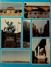 Page 16, 1981 Edition, Medical College of Pennsylvania - Iatrian Yearbook (Philadelphia, PA) online yearbook collection