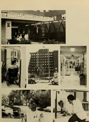 Page 7, 1981 Edition, Medical College of Pennsylvania - Iatrian Yearbook (Philadelphia, PA) online yearbook collection