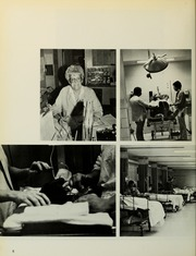 Page 12, 1984 Edition, Medical College of Pennsylvania - Iatrian Yearbook (Philadelphia, PA) online yearbook collection