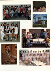 Page 17, 1976 Edition, Hazleton Area Vocational Technical School - Vocari Yearbook (Hazleton, PA) online yearbook collection