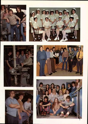 Page 9, 1976 Edition, Hazleton Area Vocational Technical School - Vocari Yearbook (Hazleton, PA) online yearbook collection