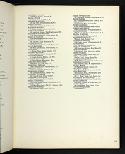 Page 119, 1954 Edition, Rosemont College - Cornelian Yearbook (Rosemont, PA) online yearbook collection