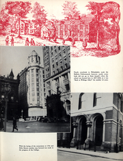 Page 16, 1951 Edition, St Josephs University - Greatonian Yearbook (Philadelphia, PA) online yearbook collection