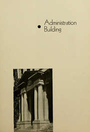 Page 13, 1933 Edition, Redlands High School - Makio Yearbook (Redlands, CA) online yearbook collection