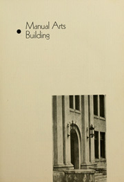 Page 15, 1933 Edition, Redlands High School - Makio Yearbook (Redlands, CA) online yearbook collection
