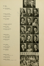 Page 17, 1933 Edition, Redlands High School - Makio Yearbook (Redlands, CA) online yearbook collection