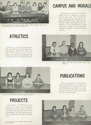 Page 16, 1960 Edition, Redlands High School - Makio Yearbook (Redlands, CA) online yearbook collection