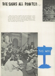 Page 6, 1960 Edition, Redlands High School - Makio Yearbook (Redlands, CA) online yearbook collection