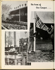 Page 14, 1965 Edition, Redlands High School - Makio Yearbook (Redlands, CA) online yearbook collection