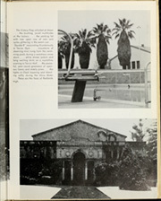 Page 15, 1965 Edition, Redlands High School - Makio Yearbook (Redlands, CA) online yearbook collection