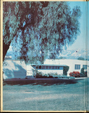 Page 2, 1965 Edition, Redlands High School - Makio Yearbook (Redlands, CA) online yearbook collection