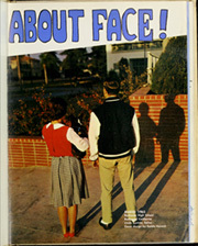Page 5, 1965 Edition, Redlands High School - Makio Yearbook (Redlands, CA) online yearbook collection