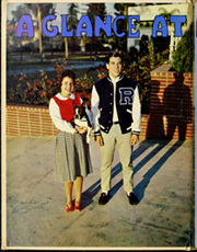 Page 6, 1965 Edition, Redlands High School - Makio Yearbook (Redlands, CA) online yearbook collection