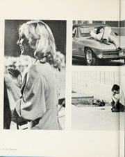 Page 10, 1975 Edition, Redlands High School - Makio Yearbook (Redlands, CA) online yearbook collection