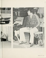 Page 11, 1975 Edition, Redlands High School - Makio Yearbook (Redlands, CA) online yearbook collection