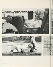 Page 14, 1975 Edition, Redlands High School - Makio Yearbook (Redlands, CA) online yearbook collection