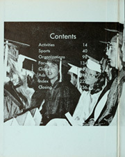 Page 2, 1975 Edition, Redlands High School - Makio Yearbook (Redlands, CA) online yearbook collection