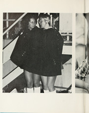 Page 6, 1975 Edition, Redlands High School - Makio Yearbook (Redlands, CA) online yearbook collection