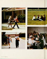 Page 8, 1975 Edition, Redlands High School - Makio Yearbook (Redlands, CA) online yearbook collection
