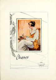 Page 17, 1924 Edition, Tennessee Wesleyan College - Nocatula Yearbook (Athens, TN) online yearbook collection