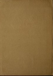 Page 2, 1924 Edition, Tennessee Wesleyan College - Nocatula Yearbook (Athens, TN) online yearbook collection