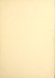 Page 5, 1924 Edition, Tennessee Wesleyan College - Nocatula Yearbook (Athens, TN) online yearbook collection