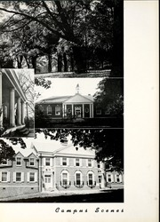 Page 24, 1943 Edition, Tennessee Wesleyan College - Nocatula Yearbook (Athens, TN) online yearbook collection