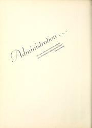 Page 12, 1948 Edition, Tennessee Wesleyan College - Nocatula Yearbook (Athens, TN) online yearbook collection