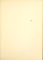 Page 3, 1948 Edition, Tennessee Wesleyan College - Nocatula Yearbook (Athens, TN) online yearbook collection