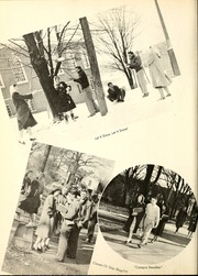 Page 8, 1948 Edition, Tennessee Wesleyan College - Nocatula Yearbook (Athens, TN) online yearbook collection