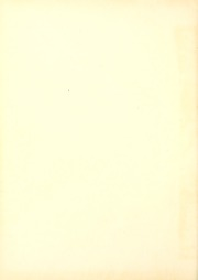 Page 2, 1953 Edition, Tennessee Wesleyan College - Nocatula Yearbook (Athens, TN) online yearbook collection
