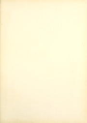 Page 3, 1953 Edition, Tennessee Wesleyan College - Nocatula Yearbook (Athens, TN) online yearbook collection