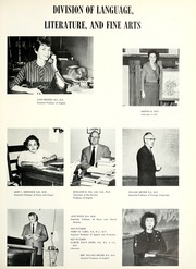Page 17, 1960 Edition, Tennessee Wesleyan College - Nocatula Yearbook (Athens, TN) online yearbook collection