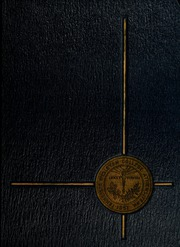 Page 1, 1962 Edition, Tennessee Wesleyan College - Nocatula Yearbook (Athens, TN) online yearbook collection