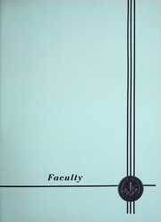 Page 17, 1962 Edition, Tennessee Wesleyan College - Nocatula Yearbook (Athens, TN) online yearbook collection