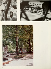 Page 14, 1968 Edition, Tennessee Wesleyan College - Nocatula Yearbook (Athens, TN) online yearbook collection