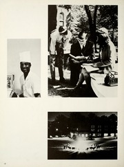 Page 16, 1968 Edition, Tennessee Wesleyan College - Nocatula Yearbook (Athens, TN) online yearbook collection
