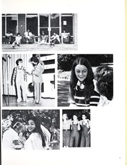 Page 7, 1978 Edition, Tennessee Wesleyan College - Nocatula Yearbook (Athens, TN) online yearbook collection