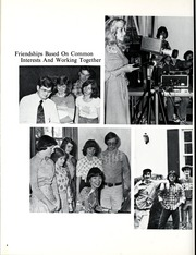 Page 8, 1978 Edition, Tennessee Wesleyan College - Nocatula Yearbook (Athens, TN) online yearbook collection