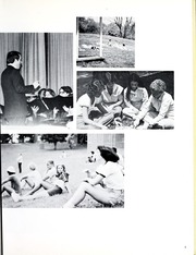 Page 9, 1978 Edition, Tennessee Wesleyan College - Nocatula Yearbook (Athens, TN) online yearbook collection