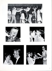 Page 11, 1980 Edition, Tennessee Wesleyan College - Nocatula Yearbook (Athens, TN) online yearbook collection