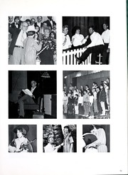 Page 17, 1980 Edition, Tennessee Wesleyan College - Nocatula Yearbook (Athens, TN) online yearbook collection