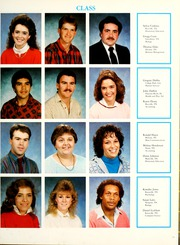 Page 17, 1988 Edition, Tennessee Wesleyan College - Nocatula Yearbook (Athens, TN) online yearbook collection